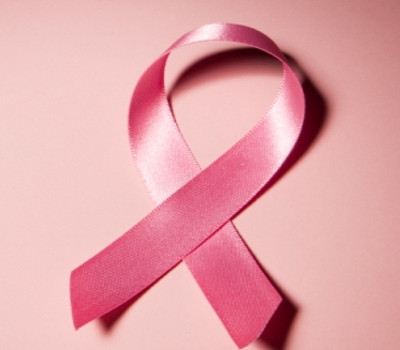 Prevenzione per il cancro al seno