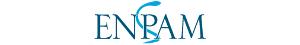 Ente Nazionale Previdenza e Assistenza dei Medici Chirurghi e degli Odontoiatri