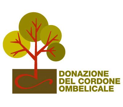 Donazione del cordone ombelicale